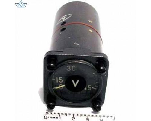 ВФ 0,4-45  «К»  (Витебск)  под красный свет.