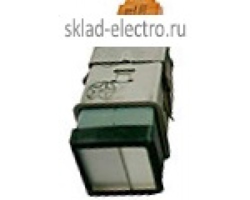 МПК 4Н-К