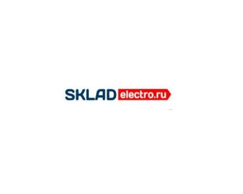 Сигнализатор давления МСТВ-1,2А