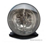 Лампа ЛФС-П27-1000