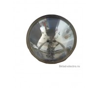 Лампа ЛФСМ-27-1000