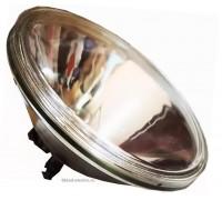 Лампа ЛФСМ28-200+130-1