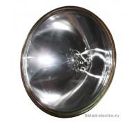 Лампа ЛФСМ28-600+180