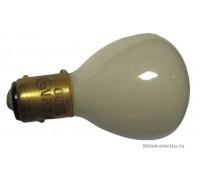 Лампа ЛУФ-4.