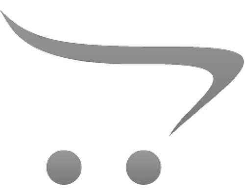 45Д-50-1С  (датчик угла линейный индукционный)